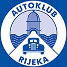 ak-rijeka-logo-135px135px
