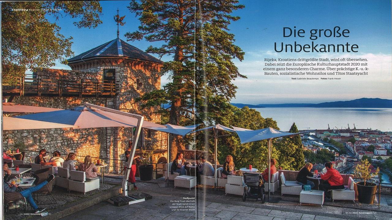 https://zmigavac.hr/wp-content/uploads/2021/04/ADAC-Reisemagazin-Rijeka-KVARNER.jpg