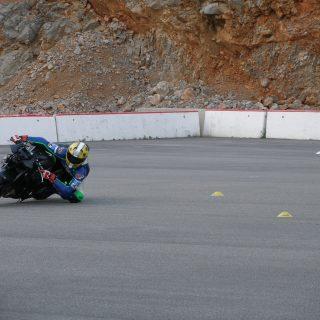 Još 5 dana za prijavu na akciju Motociklom u život: naučite sigurno voziti motocikl na Automotodromu Grobnik