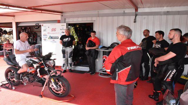 VIDEO Akcija Motociklom u život: uživajte na dva kotača, ali budite oprezni
