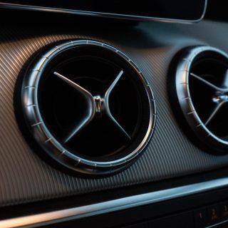 Klima uređaj u automobilu – 4 savjeta za ispravno korištenje
