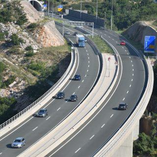 HAC-u globalna nagrada za sigurnost prometa na cestama